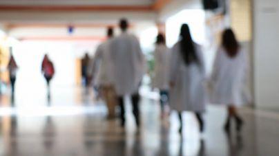 224 denuncias por negligencias médicas en Baleares en un año