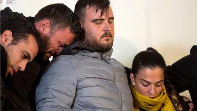 Caso Julen: no habrá juicio tras alcanzarse un acuerdo in extremis