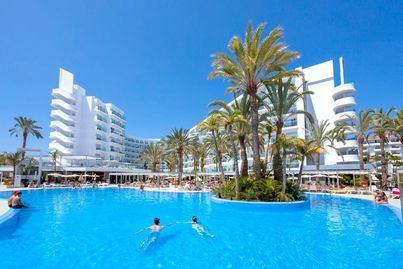 Riu destaca que la seguridad en España es uno de sus principales activos turísticos