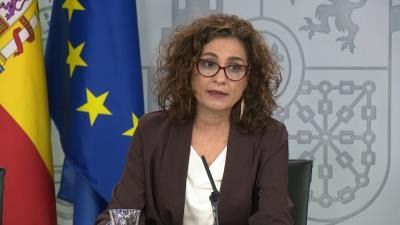 El Gobierno reformará los delitos de rebelión y sedición para beneficiar a los presos del 'Procés'