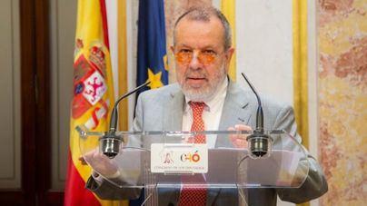 El Defensor del Pueblo investiga los presuntos casos de prostitución de menores tutelados en Mallorca