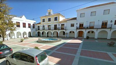 Un hombre mata a su mujer a puñaladas en un pueblo de Granada