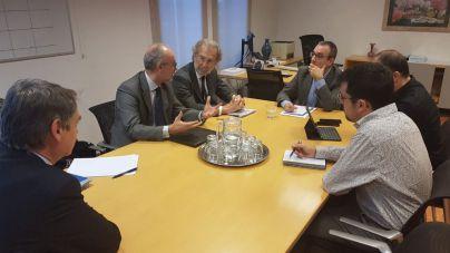 Endesa pondrá en marcha siete instalaciones fovoltáicas en Baleares