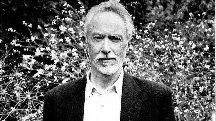 Las Conversaciones Literarias de Formentor acogerán la presencia del Premio Nobel J.M. Coetzee