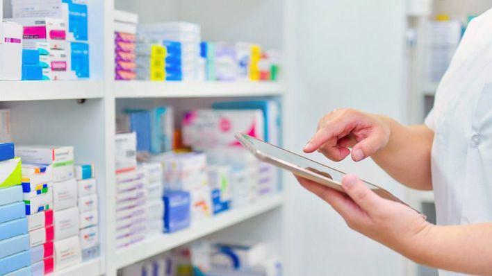 El gasto farmacéutico por receta médica en Baleares crece un 9,8 por ciento y supera los 226 millones