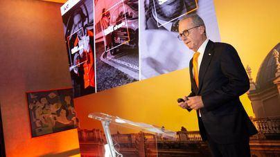 Sixt cierra 2019 con 78 puntos de alquiler en España y récord de flota