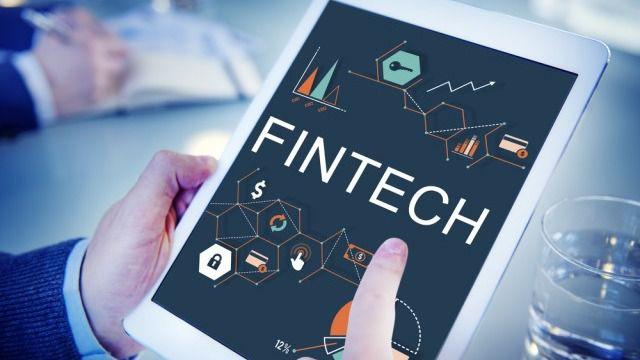 """CaixaBank potencia la innovación 'fintech"""" que requieran """"start-ups"""""""