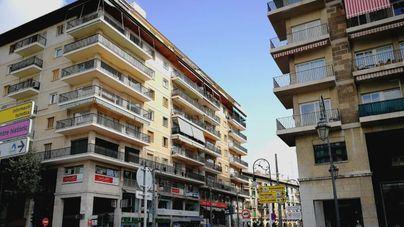 Baleares, la autonomía con alquileres menos rentables