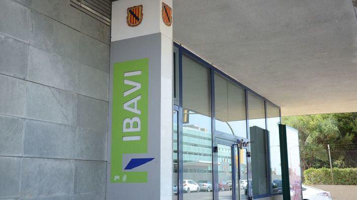 El Ibavi deja de cobrar el IBI a los inquilinos de sus viviendas