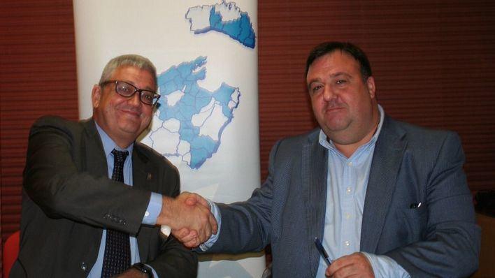 México homologa la actividad de Tasalia Caribe en el país centroamericano