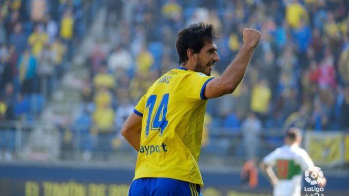 El 'killer' Lekic regresa a la isla para jugar en el Atlético Baleares