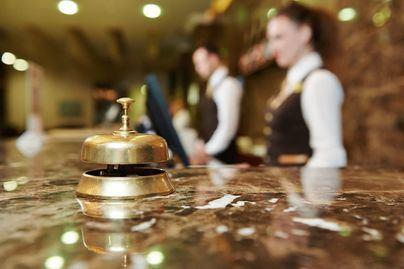 El TSJIB rechaza el recurso de los hoteleros de Mallorca contra la ecotasa