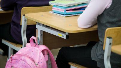 Baleares lidera el abandono escolar tras la ESO con un 24 por ciento de los jóvenes