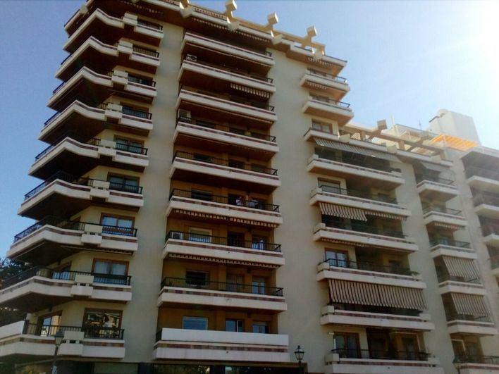 El precio de la vivienda en Baleares alcanza su máximo histórico desde 2008