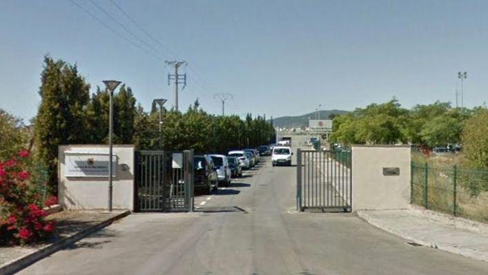 Santiago: 'Hace tres años ya pedimos que la policía controlara Es Pinaret'