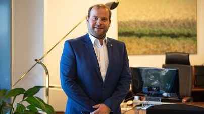 24 millones de euros para el mantenimiento de la desaladora de la bahía de Palma