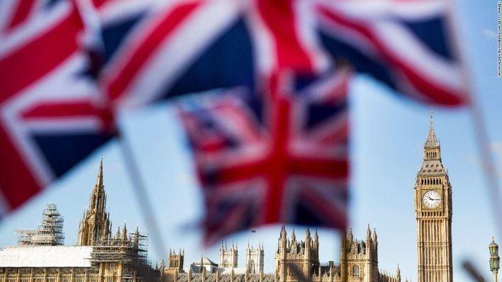 Británicos en España: entre la tristeza y el