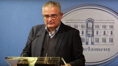 El PI propone denunciar al Gobierno central en los juzgados por los 78 millones del IVA y