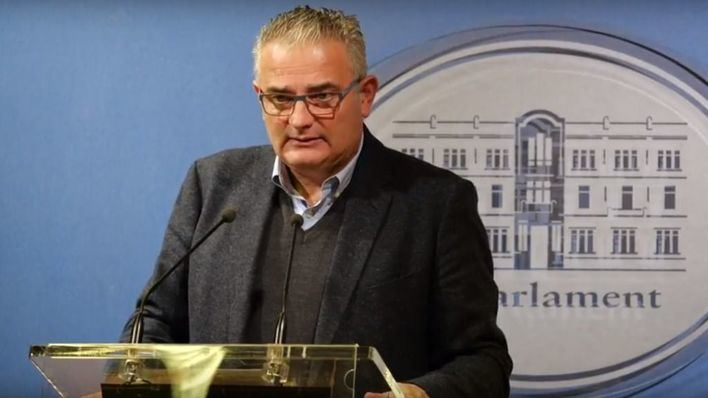 El PI propone denunciar al Gobierno central en los juzgados por los 78 millones del IVA y 'el incumplimiento del Estatut'
