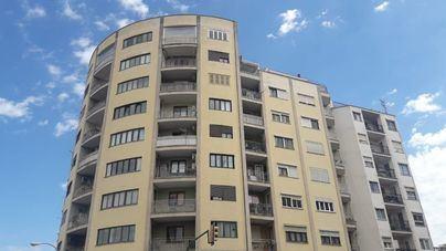 Baleares lidera la subida del precio de la vivienda con un 5,75 por ciento