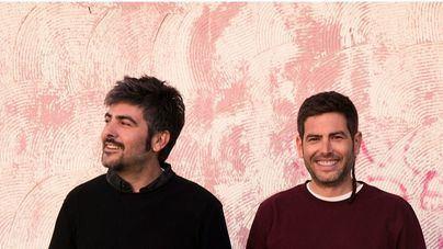 El Trui Son Fusteret de Palma acoge el 23 de julio la nueva gira de Estopa
