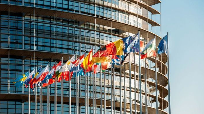 La UE ofrece un acuerdo comercial sin aranceles ni cuotas a Reino Unido