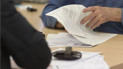 Preocupación empresarial por el aumento del paro en Baleares por cuarto mes