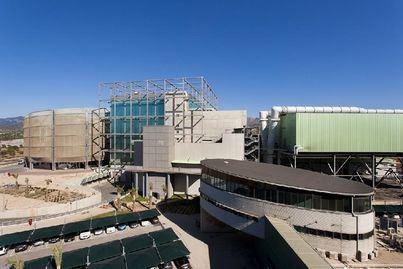 La tarifa de residuos sólidos urbanos (RSU) se reduce este año 15 euros