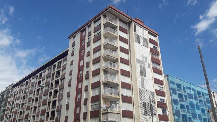 El precio medio de la vivienda nueva y usada baja un 2,5 por ciento en Baleares