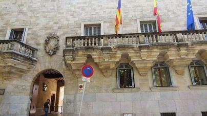 Piden 10 años de cárcel por agresión sexual a una mujer en Ibiza: 'Haz disfrutar a tu amo'