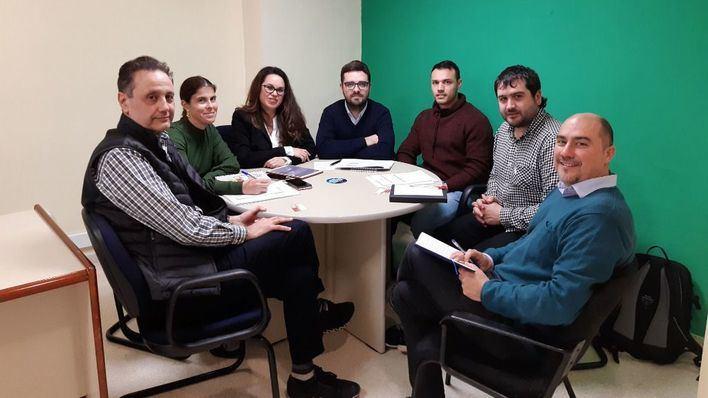 Calvià inicia la elaboración del plan municipal para abordar la crisis climática
