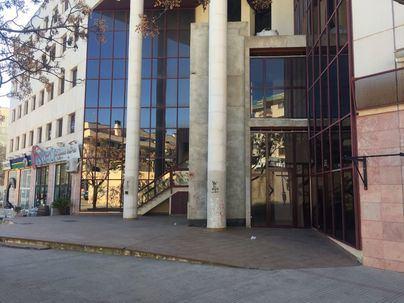 La Oficina Anticorrupción sale del Parlament: pagará 2.800 euros al mes por 316 metros