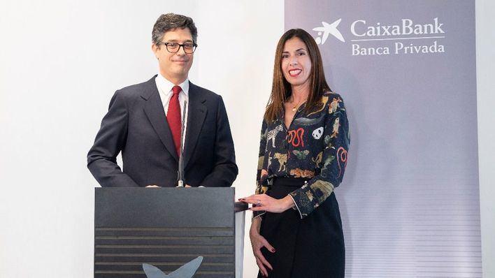 CaixaBank analiza en Mallorca la situación económica y las perspectivas de 2020