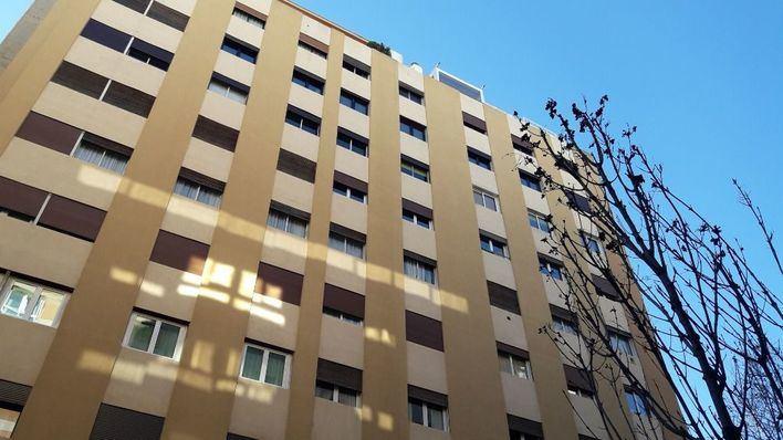 La rentabilidad de la vivienda en Baleares cae a un 5,3 por ciento