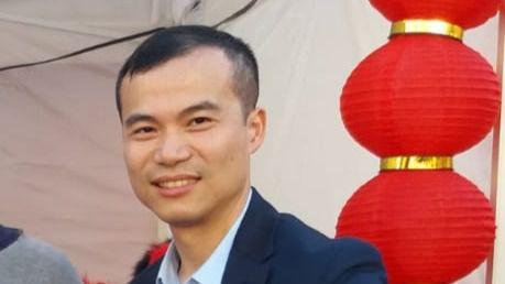 'La comunidad china está tranquila y va por delante tomando precauciones'