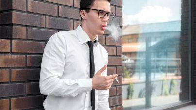 La Audiencia Nacional defiende que se descuente de la jornada las pausas del café y cigarro