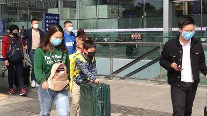 China reconoce la muerte de más de mil personas por coronavirus