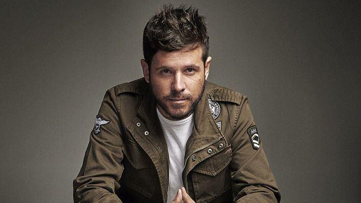 Pablo López actuará en el Trui Son Fusteret en agosto