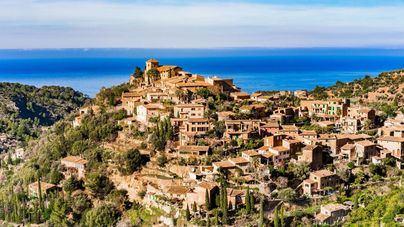 Baleares, tercera región mejor valorada en 2019 por los viajeros de Tripadvisor