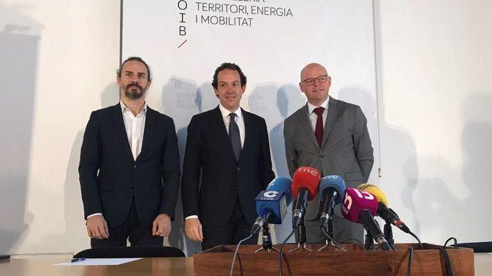 """El Govern dispondrá en un año de una """"radiografía"""" de la situación de la vivienda en Baleares"""