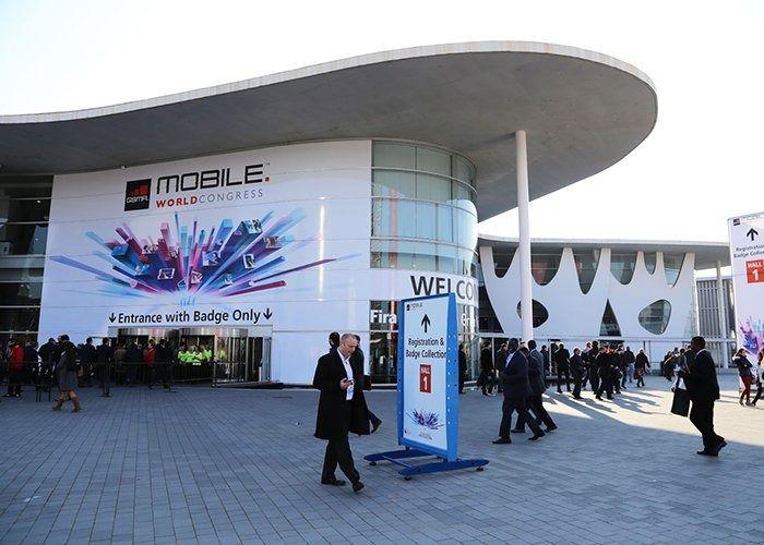 Cancelan el Mobile World por el coronavirus y las anulaciones de empresas clave del sector