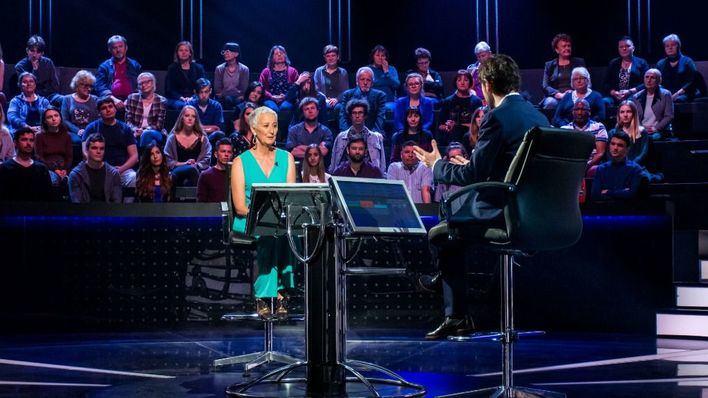 '¿Quién quiere ser millonario?' sigue creciendo en Baleares y firma un 20,3 por ciento de audiencia