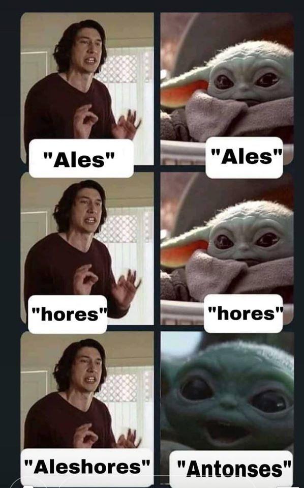 Humor mallorquín