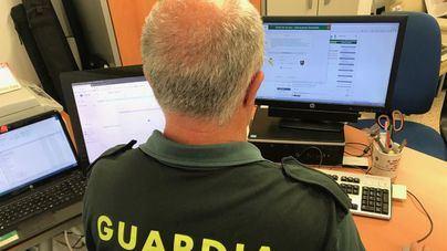 Detienen a una mujer por estafar a 29 personas en Mallorca con vuelos a Senegal baratos