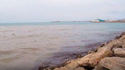 Los técnicos investigados por el 'caso Emaya' defienden su gestión