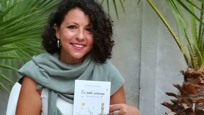Sa Fundació presenta 'El Principito' en mallorquín