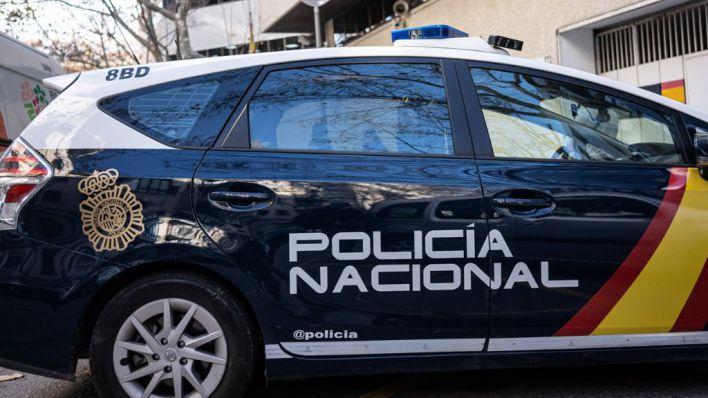 Dos detenidos por prostituir en Son Gotleu a menores tuteladas