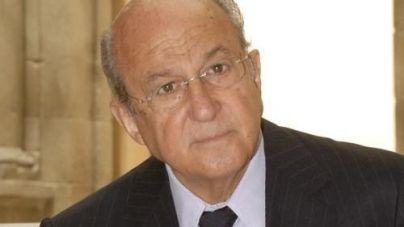 Muere Plácido Arango, fundador de Vips