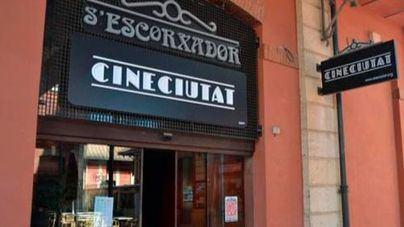 CineCiutat supera los 45.000 euros con su campaña de micromecenazgo