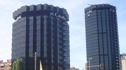 CaixaBank, primera entidad en Bizum por número de clientes y operaciones realizadas